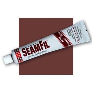sf-918-mahogany-seamfil