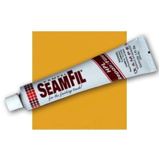 sf-931-maple-seamfil