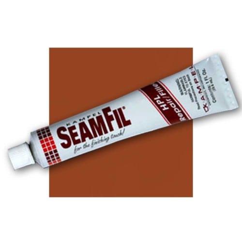 sf-933-teak-seamfil