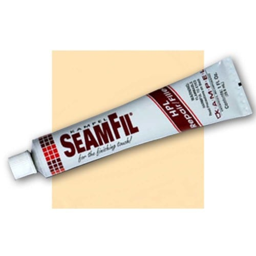 sf-935-birch-seamfil