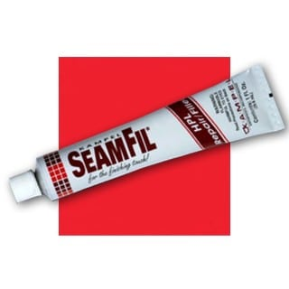 sf-937-primary-red-seamfil