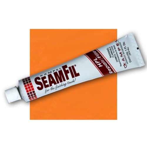 sf-940-orange-seamfil