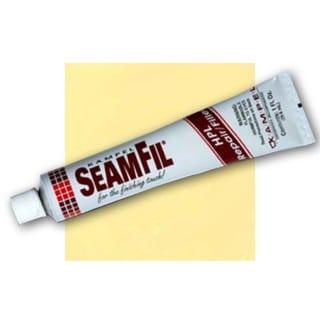 sf-941-almond-seamfil