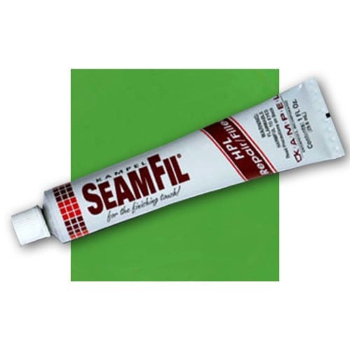 sf-945-spectrum-green-seamfil