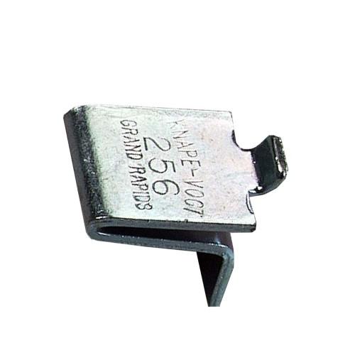 shelf-clips-pilaster-steel-CP2562G