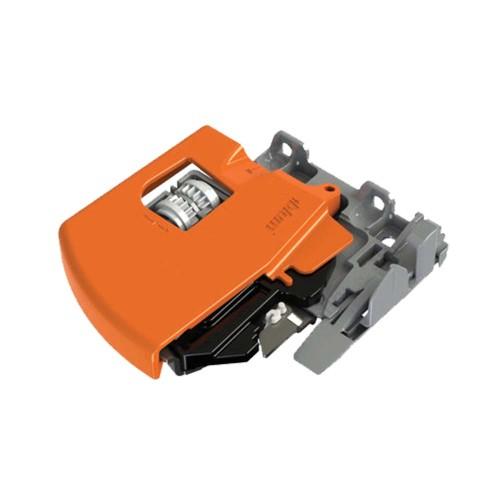 side-adjust-locking-device-T51-1901S