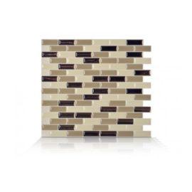 Murano Dune Smart Tiles Peel & Stick Tile