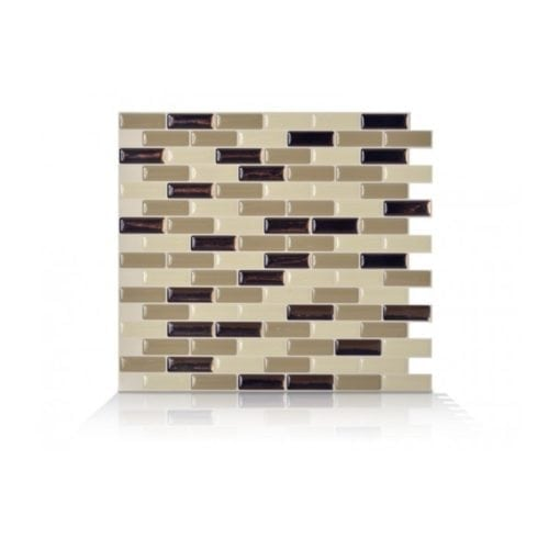 Murano Dune Smart Tiles Peel & Stick Tile