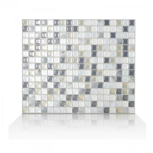 Minimo Noche Smart Tiles Peel & Stick Tile