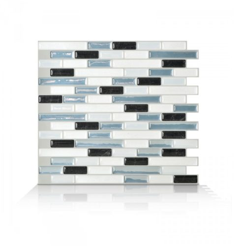 Muretto Brina Peel & Stick Backsplash