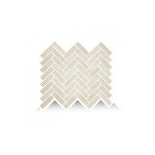 sm1072-cortina-avena-smart-tiles