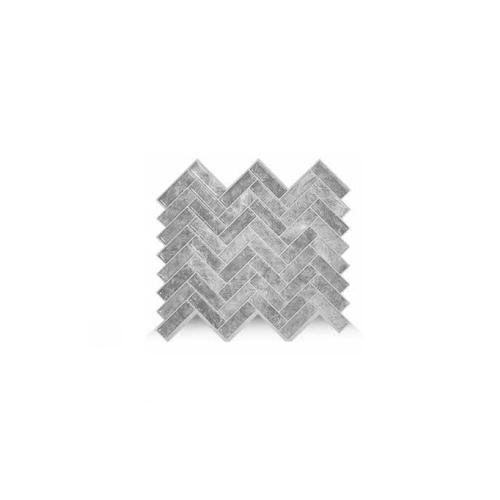 sm1073-cortina-grigio