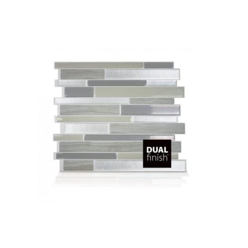sm1078-milano-grigio-dual