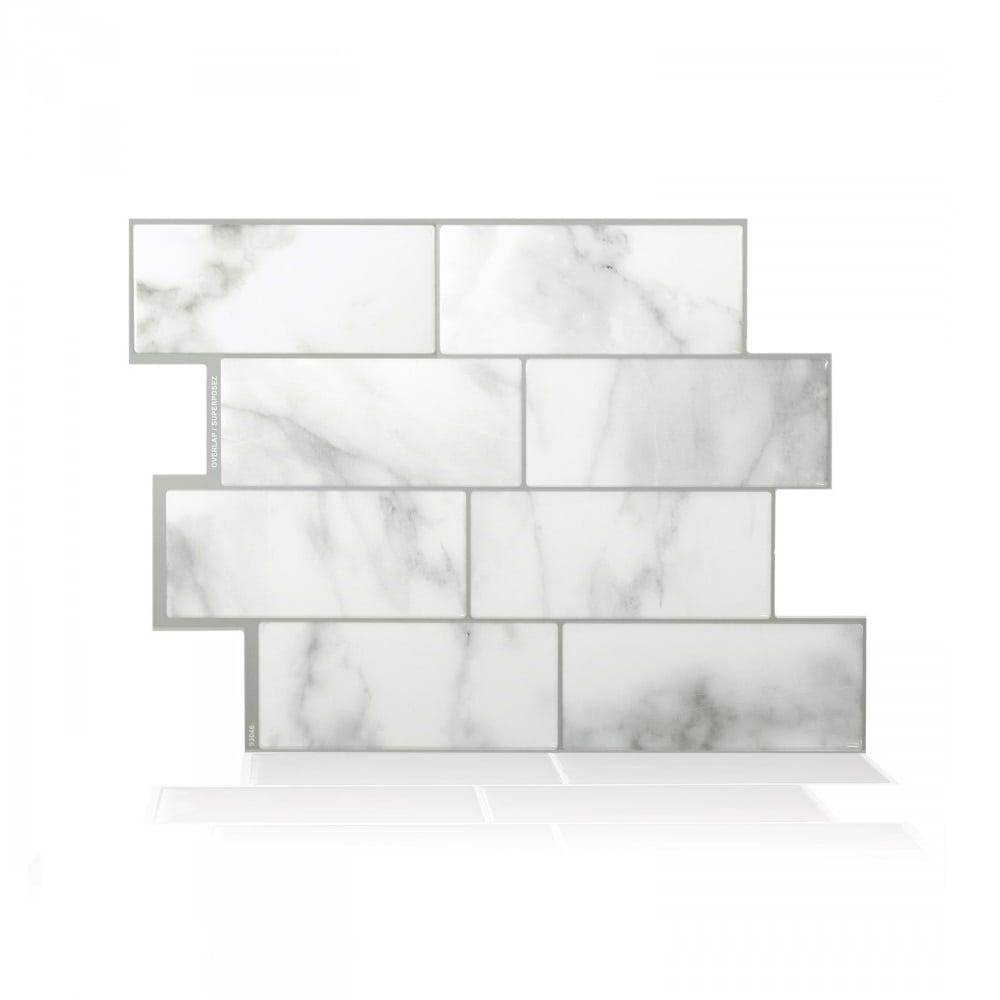 Smart Tiles Backsplash Remarkable Smart Tiles Backsplash