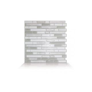 sm1085-bellagio-blanco