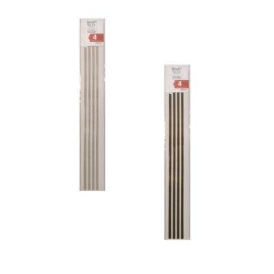 Peel & Stick Smart Edge