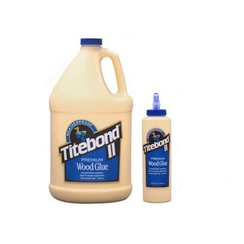 titebondII-wood-glue