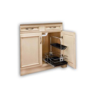 undersink-po-cleaning-caddy-544-10C-1
