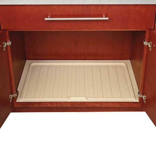 undersink-vanity-drip-tray-SBVDT-3336-A-1