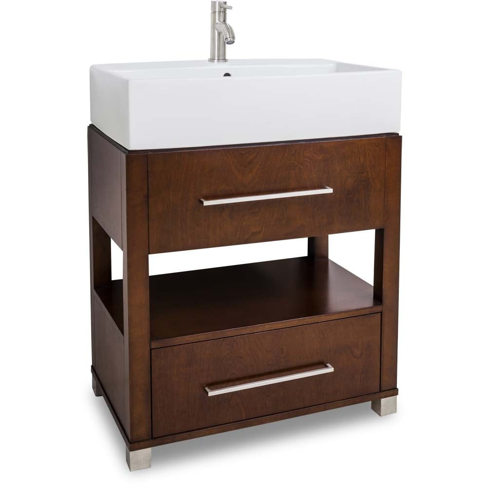 Wells Vanity By Jeffrey Alexander Bathroom Vanity