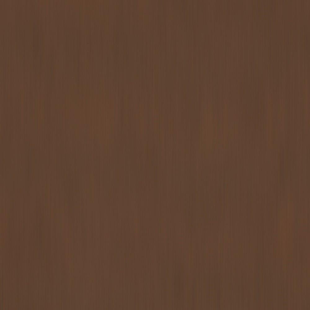 Copper Wood Velvatex Finish Laminate Sheet Arborite W411