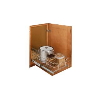 waste-basket-15x20-5WB1-1220-CR