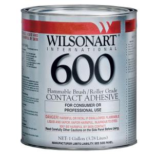 wilsonart 600