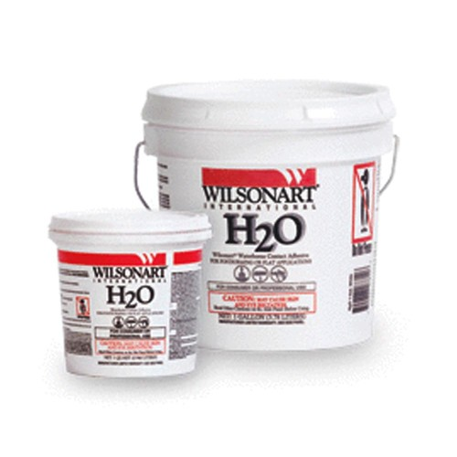 wilsonart-h20-cs-5gal-contact-adhesive