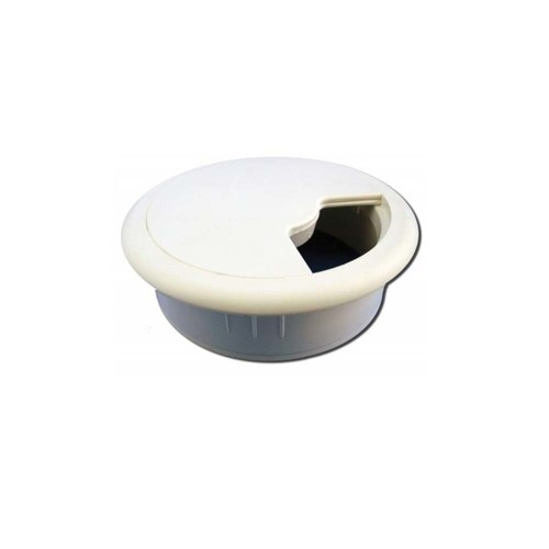 wire-grommet-grm6025