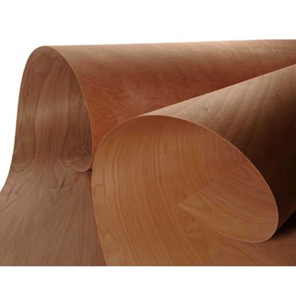 Wood Sheet Veneer