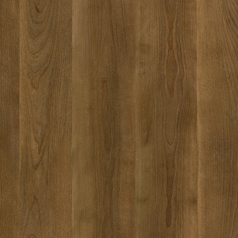 Y0284 sienna crown wilsonart laminate sample for Wilsonart laminate