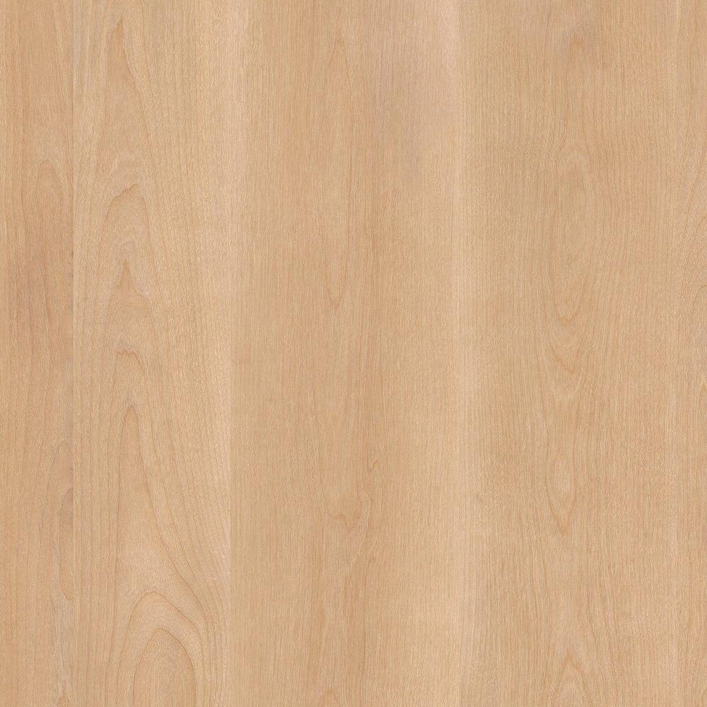 Natural Crown Matte Laminate Sheet, Wilsonart Laminate Wood Flooring