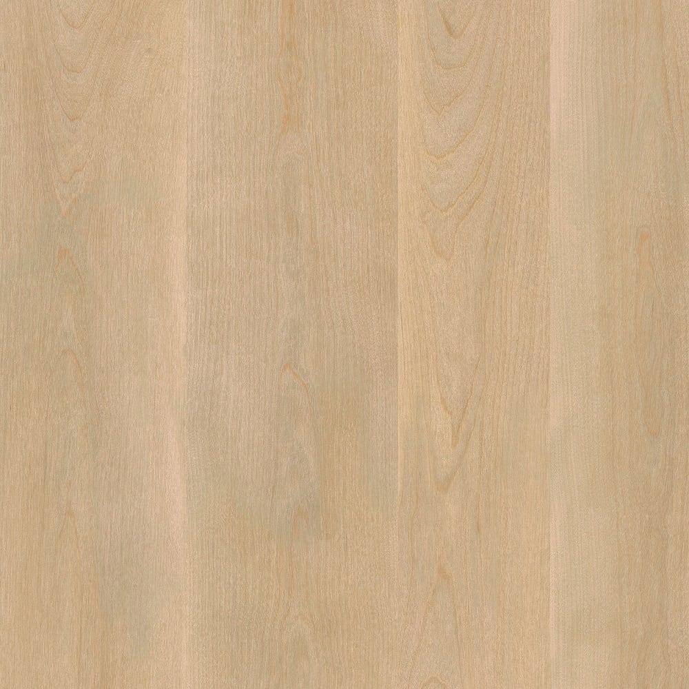 Anasazi Crown - Wilsonart Laminate Sheets - Matte Finish