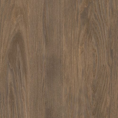Russet Alona Softgrain Laminate Sheet Wilsonart Y0302