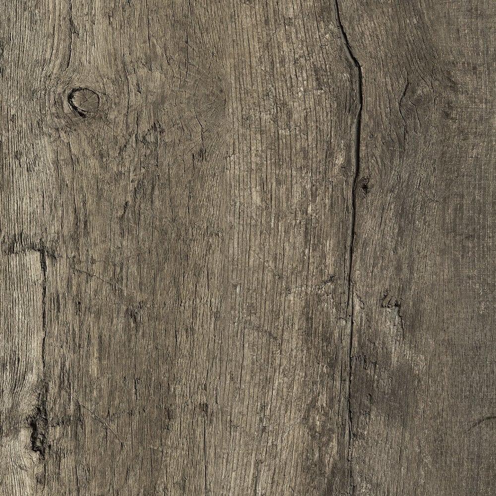 Reclaimed Oak Softgrain Laminate Sheet