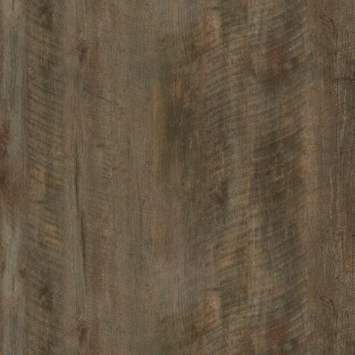 Revived Oak