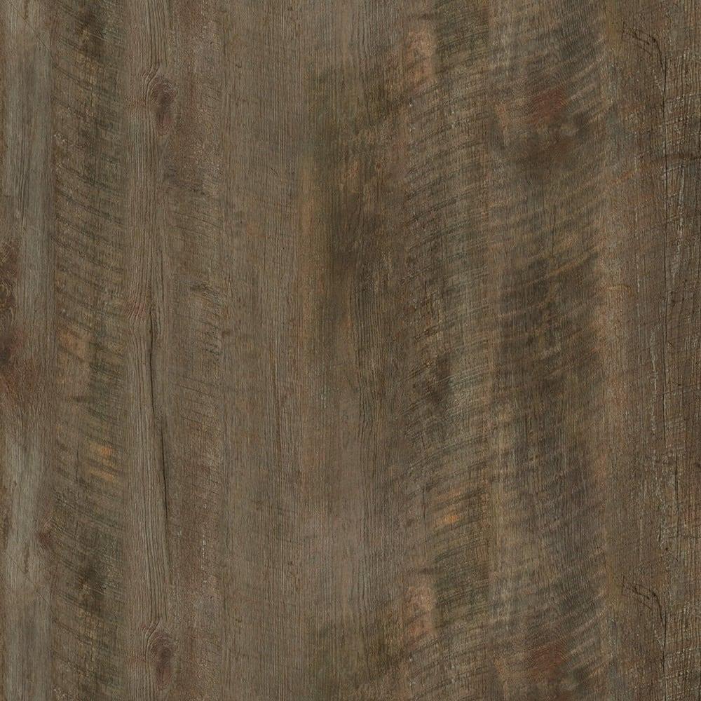 Revived oak softgrain laminate sheet wilsonart y0301 for Wilsonart flooring