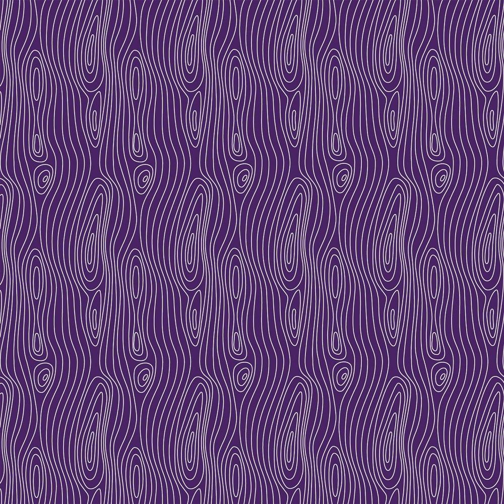 Eggplant Wood Matte Laminate Sheet Wilsonart Y0322