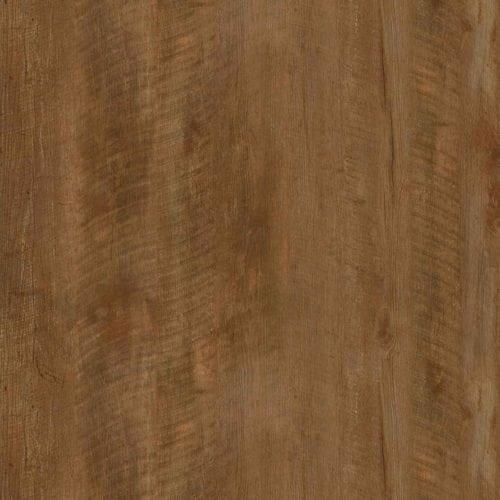 Restored Oak