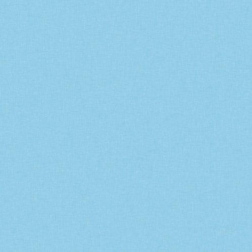 Y0352 Bellini Blue Wilsonart Sheet Laminate