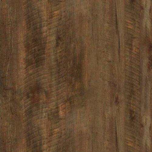 Remade Oak
