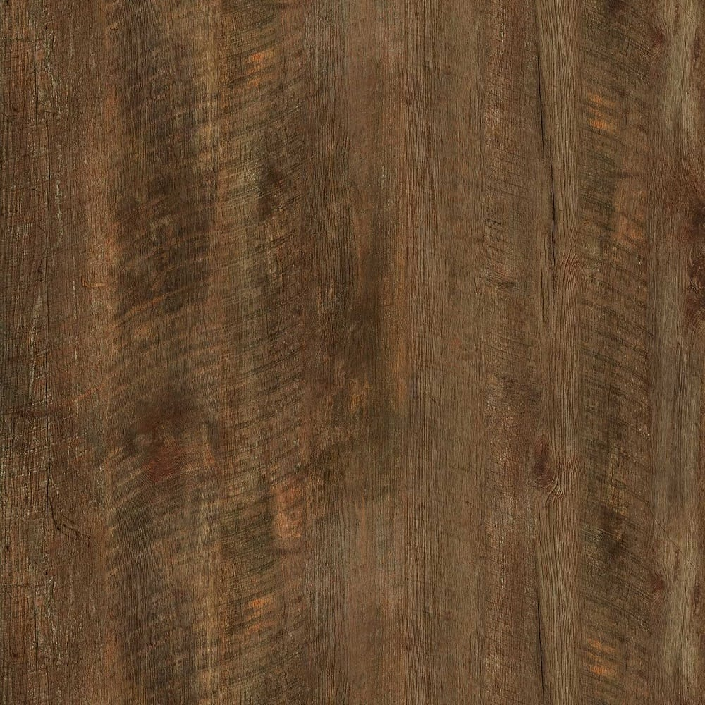 Y0363 remade oak wilsonart laminate sample for Wilsonart laminate