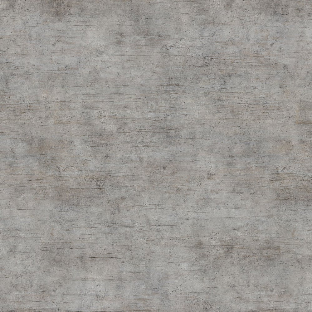 Hale St Concrete Matte Laminate Sheet Wilsonart Y0375