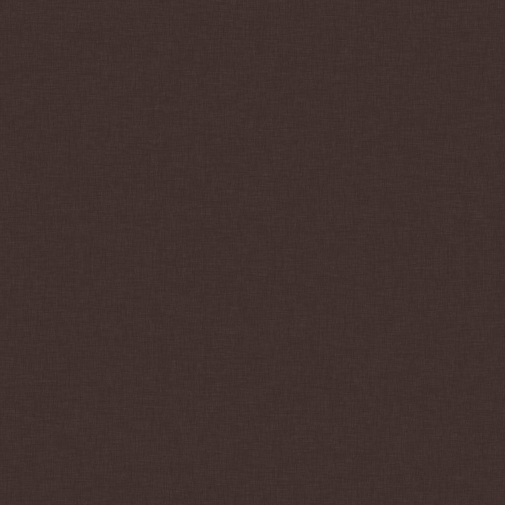 Weathered Bronze Matte Laminate Sheet Wilsonart Y0384