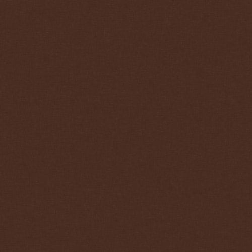 Y0385 Aged Bronze Wilsonart Sheet Laminate