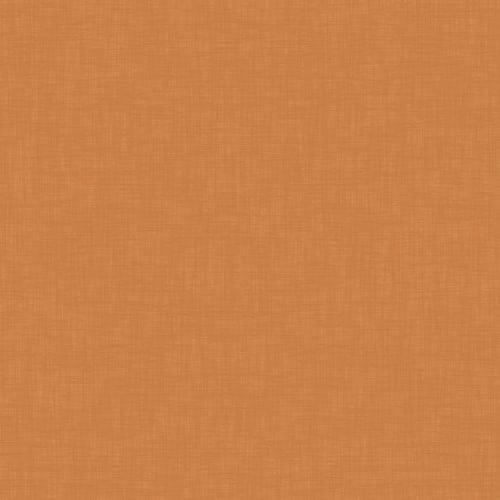 Copper Alloy