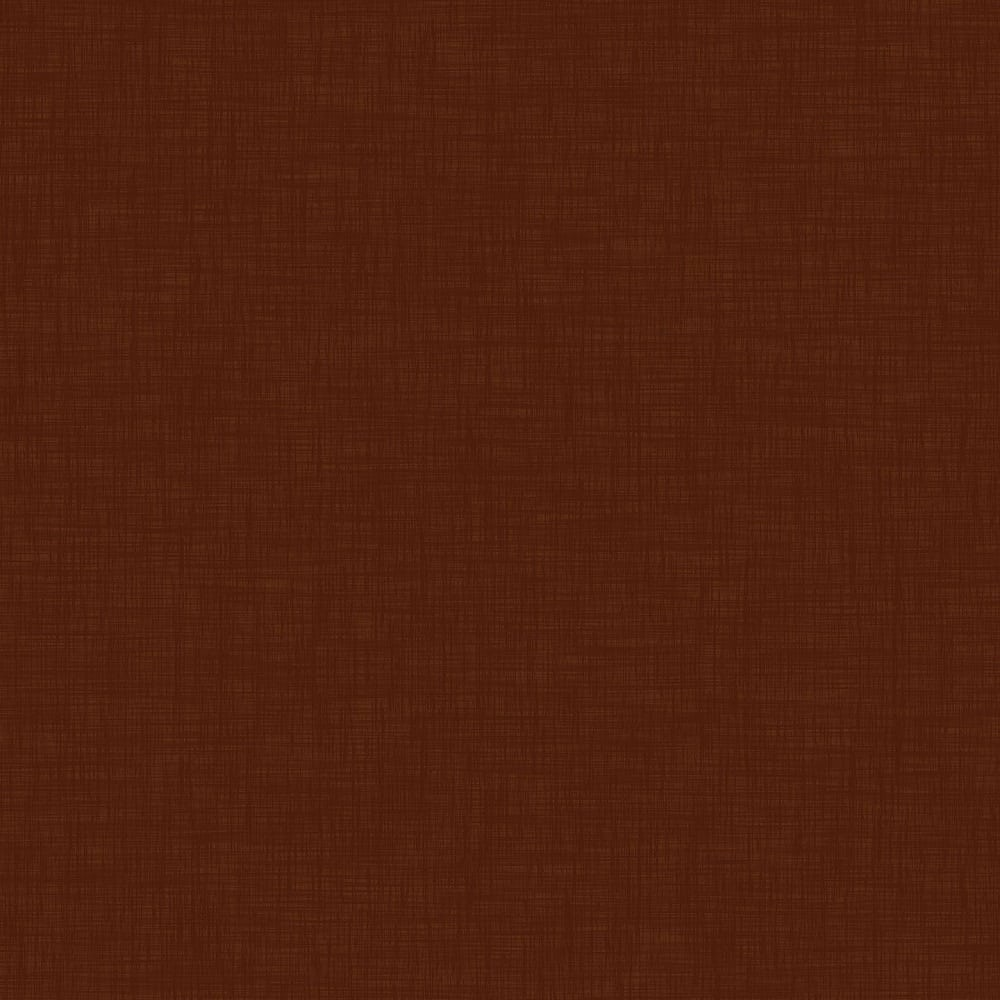 Y0389 burnished copper wilsonart laminate sample for Wilsonart laminate