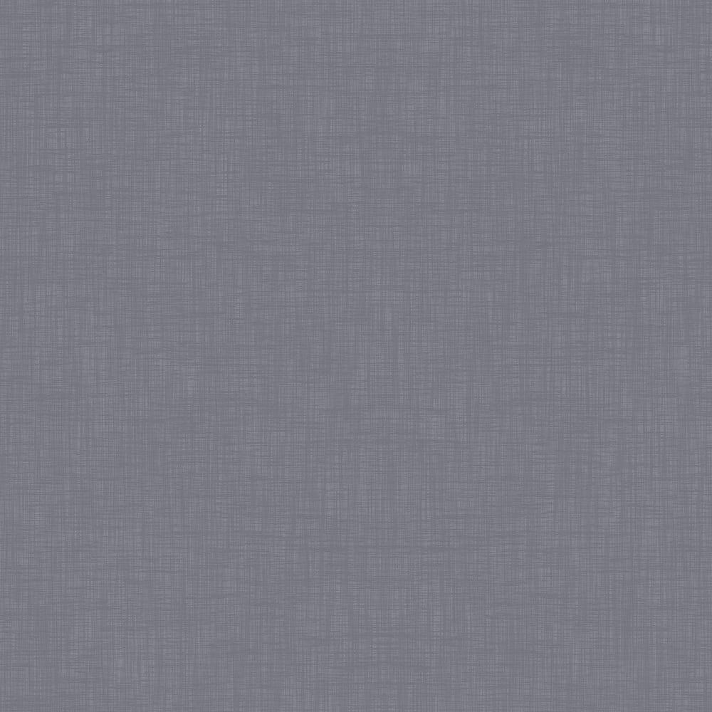 Heirloom Silver - Wilsonart Laminate Sheets - Matte Finish