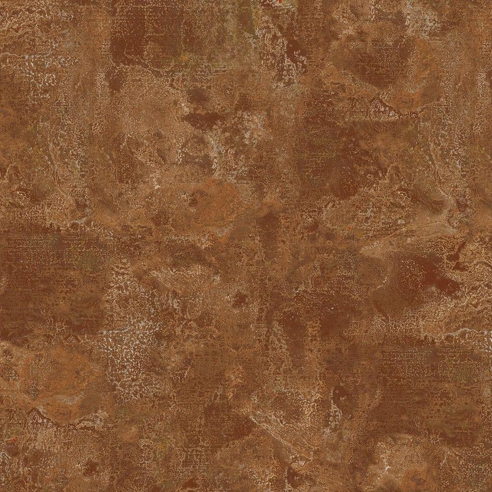 Milwaukee Jct Copper Antique Laminate Sheet Wilsonart