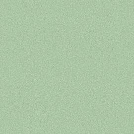 Retro Delightful Jade